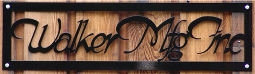 METAL ART: Welcome Signs, Personalized Signs & Gifts, Pet Memorials